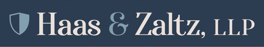 Haas & Zaltz, LLP